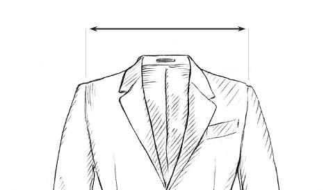 blazer-shoulder-width